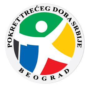Logo lat.. copy