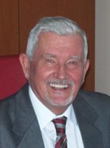 Vasilije Belobrković